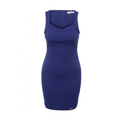 Платье Rinascimento модель RI005EWILH62 купить cо скидкой