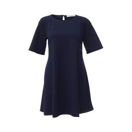 Платье Rinascimento артикул RI005EWILH65 распродажа