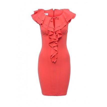 Платье Rinascimento модель RI005EWILH69 фото товара