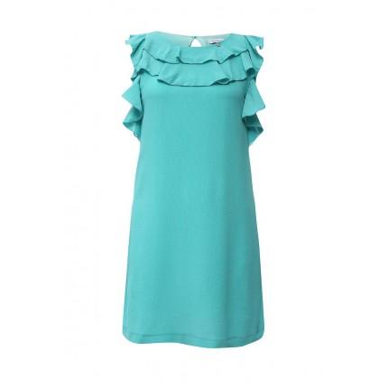 Платье Rinascimento модель RI005EWIWI53 распродажа