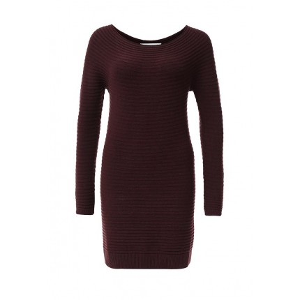Платье Rinascimento артикул RI005EWKGY27