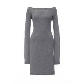 Платье Rinascimento артикул RI005EWKGY34 купить cо скидкой
