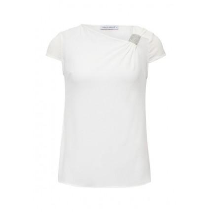 Блуза Rinascimento модель RI005EWKGY70