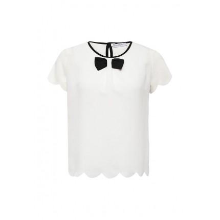 Блуза Rinascimento модель RI005EWKGY74