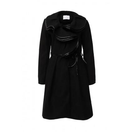 Пальто Rinascimento модель RI005EWKHA61 фото товара