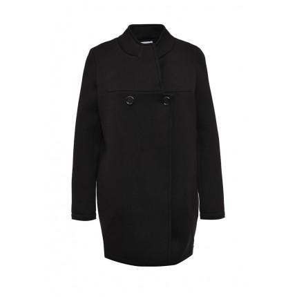 Пальто Rinascimento модель RI005EWKHA68 фото товара