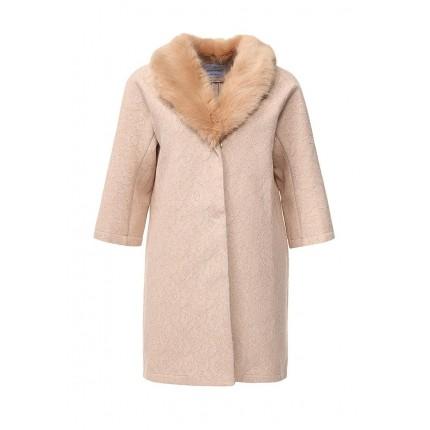 Пальто Rinascimento модель RI005EWKHA85 cо скидкой