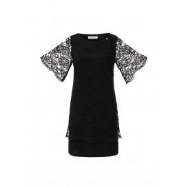 Платье Rinascimento модель RI005EWKHB09