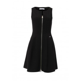 Платье Rinascimento модель RI005EWKHB12 распродажа