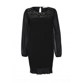 Платье Rinascimento артикул RI005EWKHB15