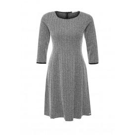 Платье Rinascimento артикул RI005EWKHB35 распродажа