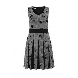 Платье Rinascimento артикул RI005EWKHB38 распродажа