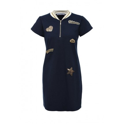 Платье Rinascimento модель RI005EWKHB57 фото товара
