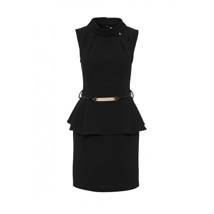 Платье Rinascimento модель RI005EWKHB71 cо скидкой