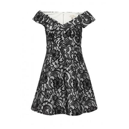 Платье River Island модель RI004EWIUT18 cо скидкой