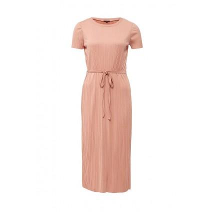 Платье River Island модель RI004EWJQA39 распродажа