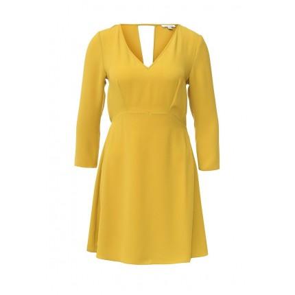 Платье River Island модель RI004EWKVY73 распродажа
