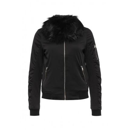 Куртка утепленная River Island модель RI004EWLXJ03 распродажа