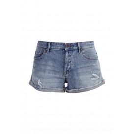 Шорты джинсовые BIKER Roxy
