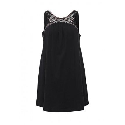 Платье COME Roxy модель RO165EWHPS09 фото товара