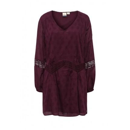 Платье Roxy артикул RO165EWKCG94 купить cо скидкой