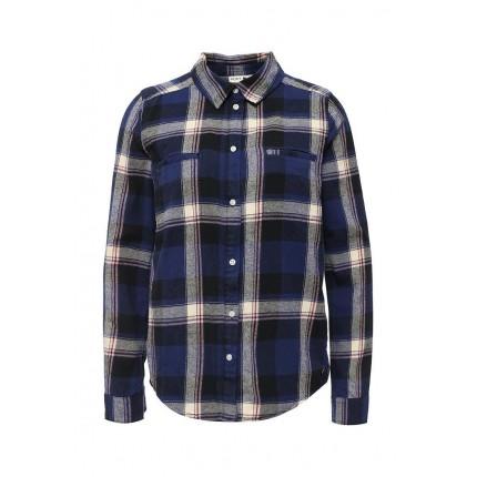 Рубашка Roxy модель RO165EWKCG96 распродажа