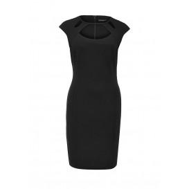 Платье Sela артикул SE001EWHRB59 распродажа