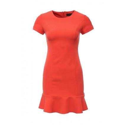 Платье Sela артикул SE001EWIRG30 распродажа