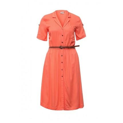 Платье Sela модель SE001EWITZ41