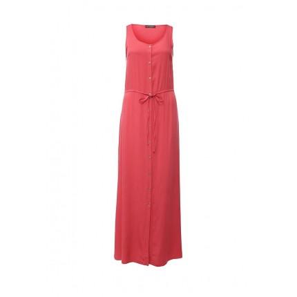 Платье Sela артикул SE001EWJBA65 распродажа