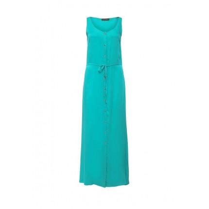 Платье Sela модель SE001EWJBA66 фото товара