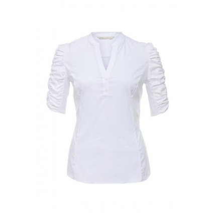 Блуза Sela артикул SE001EWKEK42