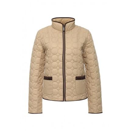 Куртка утепленная Sela модель SE001EWKEK43