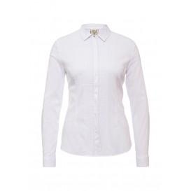Блуза Sela модель SE001EWKJC54