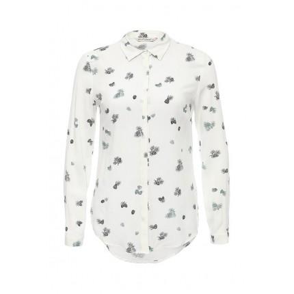 Рубашка Sela модель SE001EWKJC55 распродажа