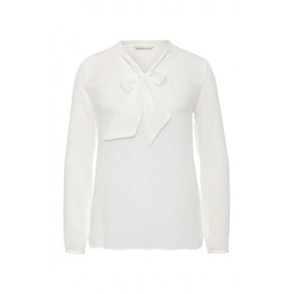 Блуза Sela артикул SE001EWKJN02 фото товара