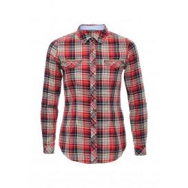 Рубашка Sela модель SE001EWKJN06 распродажа