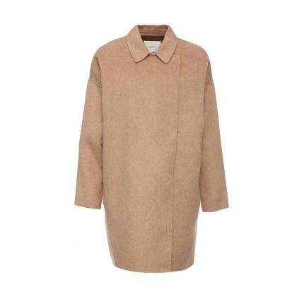 Пальто Selected Femme модель SE781EWKJS33 фото товара