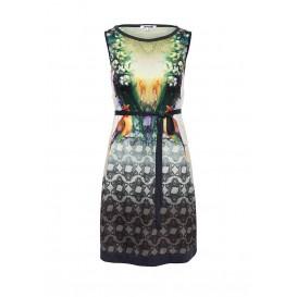 Платье Smash модель SM003EWHXG26