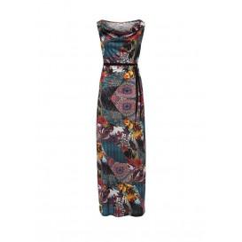 Платье Smash модель SM003EWHXG27 cо скидкой