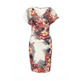Платье Smash модель SM003EWHXG36 фото товара