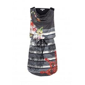 Платье Smash модель SM003EWHXG38