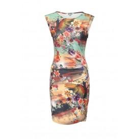 Платье Smash модель SM003EWHXG51