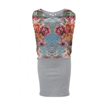 Платье Smash модель SM003EWHXG58 распродажа