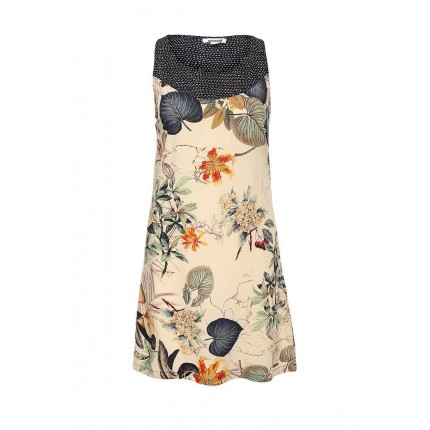 Платье Smash артикул SM003EWHXG73 фото товара