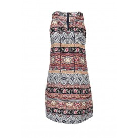 Платье Smash артикул SM003EWHXG74 фото товара