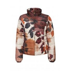 Куртка утепленная CALVELL Smash