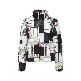 Куртка утепленная CALVELL Smash модель SM003EWKPB28 распродажа