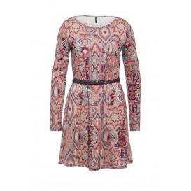 Платье ALLADA Smash