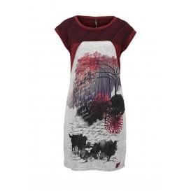 Платье HUGUET Smash артикул SM003EWKPB49
